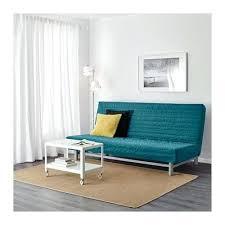 canap beddinge housse de canape ikea beddinge lavas canapac lit knisa turquoise