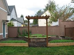 Ideas For My Backyard 9 Best Soggy Lawn Wet Backyard See Before U0026 After Photos Images