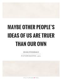 ideas quotes ideas sayings ideas picture quotes page 2
