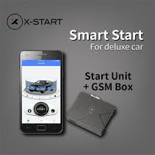 smart start app for android x start gps tracker vehicle tracking system for remote smart start