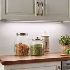 Legrand Adorne Under Cabinet by Under Cabinet Lighting Counter Lights U0026 Systems At Lumens Com