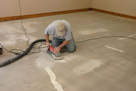 floor design garage coating wisconsin construct garage floor coating wisconsin