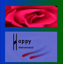 happy wedding message wedding anniversary wishes and messages for everyone hubpages