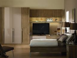 Made To Measure Bedroom Furniture Fitted Bedroom Furniture Carlisle Home Decor And Design