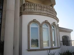 Stucco Decorative Moldings Foam Window Trim Decorative Foam Moldings Stucco Stucco Trim Foam