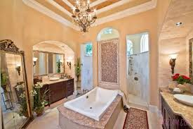 Can You Refinish A Bathtub Bathtub Bathtub With A Granite Look Finish Soapstone Countertops