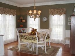 kitchen accessories elegant kitchen curtain elegant country french kitchens dtmba bedroom design