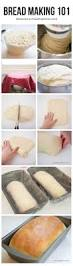 Machine To Make Bread Best 25 How To Make Bread Ideas Only On Pinterest Making