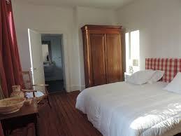 chambre d hote cergy bed and breakfast chambres d hôtes de la bucaille la bucaille
