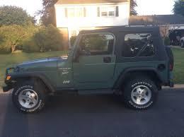sport jeep wrangler 2000 jeep wrangler sport jeep wrangler tj forum