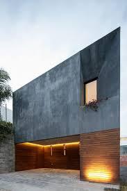 espacio home design group espacio 18 and cueto squeeze grey townhouse onto tight plot in