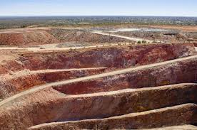 Resume Mining Mining Resume Cv Fifo Resumes And Construction Resumes That Win