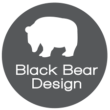 website designer job at black bear design group in greater atlanta