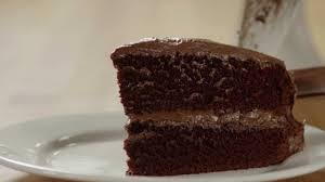 cake how to cake recipes how to make easy chocolate cake