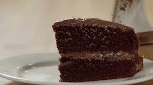 cake recipes how to make easy chocolate cake youtube