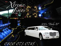 hummer limousine with pool bromsgrove