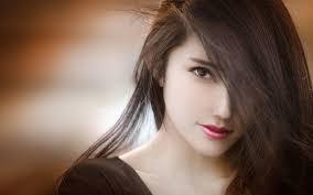 beautiful girls wallpapers reuun com