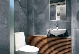 small contemporary bathroom ideas bathroom modern bathrooms ideas stirring pictures design best