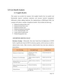 project management proposal template free construction proposal