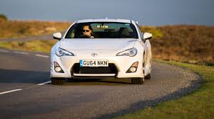 toyota gt 86 news and toyota gt86 aero 2015 review by car magazine