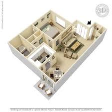 one bedroom apartments in milledgeville ga 1 bedroom 1 bath garden carrington woods apartments