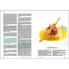 dictionnaire cuisine le grand dictionnaire de cuisine broché alexandre dumas achat