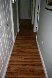 carpet or laminate flooring in hallway carpet vidalondon