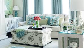 love my sofa my family friendly family room