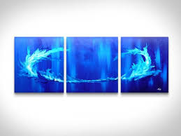 32 best art images on pinterest abstract paintings metal