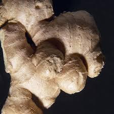 le gingembre en cuisine tout savoir sur le gingembre en cuisine cuisine plurielles fr
