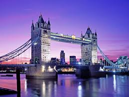 deal of the day u s to london for as low as 200 one way condé