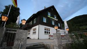 Post Bad Boll Albhotel Malakoff In Wiesensteig U2022 Holidaycheck Baden
