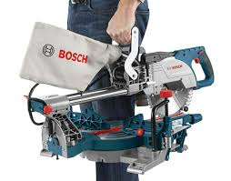 miter saw single vs double bevel clarification of the differences