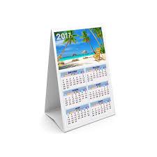 calendrier de bureau photo calendriers personnalisés avec publicité de votre entreprise