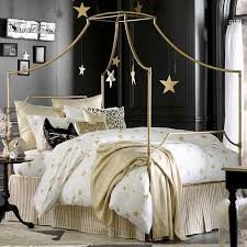 Target Black And White Comforter Nursery Beddings Black And White Comforter Full Together With