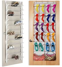 shoe rack hanging door hanging shoe rack findabuy narrow shoe rack pinterest
