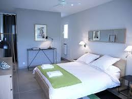 chambre villa chambre d hôtes de charme villa à mercuer