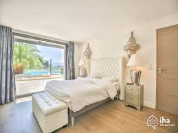 villa for rent in a luxury property in cannes iha 67742 luxury villa in cannes advert 67742