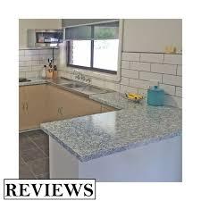 how to paint laminate kitchen cabinets bunnings giani granite paint benchtop paint australia stockist