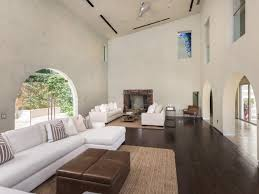 White Sofa Decorating Ideas Furniture Home Interior Decorating Ideas Using With Four Hands