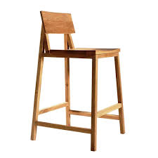 bar stool kitchen island bath ideas best kitchen counter stools islands