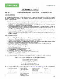 front desk manager job description best of office manager job description job and resume template
