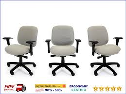 Small Desk Chairs With Wheels Small Office Chairs Office Chairs Ergonomic Home Usa Ca