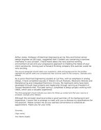 How To Address A Cover Letter With A Name How To Write A Cover Letter With How To Write A Cover Letter My