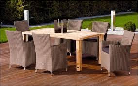 salon de jardin haut de gamme resine tressee salon de jardin haut de gamme polyrotin mobilier design fibre