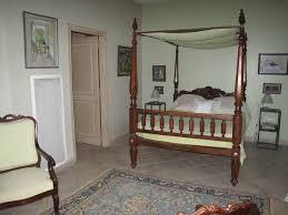 trouver une chambre d hote location chambre d hôtes florent 4 personnes dès 1 000 euros