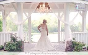 Charlotte Nc Zip Code Map The Oaks Events Outdoor Wedding Venue Near Charlotte Nc