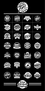 18 best logo western food images on pinterest steaks logos and