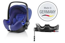 siege auto bebe britax siege auto sun baby simple hauck child seat varioguard plus black