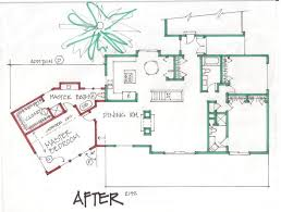 designing an addition to your home best home design ideas
